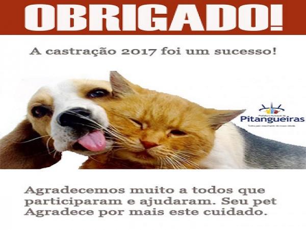 . Foto: Divulgação PMP